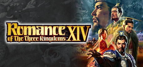 Romance of the three kingdoms XIV PC Full Version Free Download