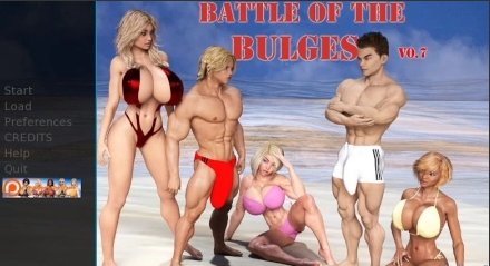 Battle of the Bulges 0.7 Game Walkthrough Download for PC Android