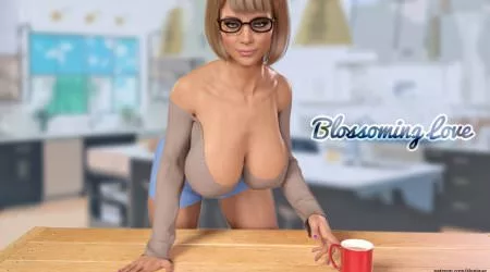 Blossoming Love 15 Game Walkthrough Download for PC Android