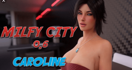 Download Milfy City