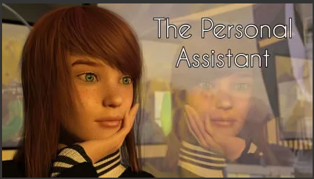 The Personal Assistant 0.23b Game Walkthrough Download for PC