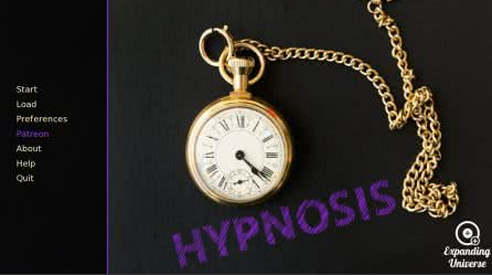 Hypnosis Episode 8 V0.6.2 Game Walkthrough Download for PC Android