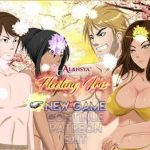 Alansya Chronicles Fleeting Iris 0.97.2 Game Download for Android, PC & Mac