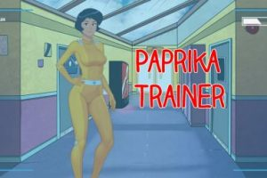 Paprika Trainer 0.12.1.0 Download Game Walkthrough for PC & Android