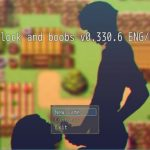 Warlock and Boobs 0.336 Download Game for Android, PC & Mac
