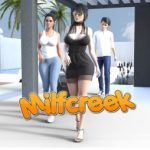 Milfcreek 0.1b Game Free Download Full Walkthrough for Mac